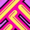 Khashiguana's avatar