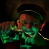 KhasisLieb's avatar