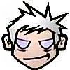 Khasmodar's avatar