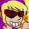 Khassehs's avatar