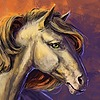 KhataDeLoutre's avatar