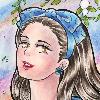 Khateerah's avatar