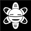 Khatib's avatar