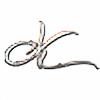 KhatirDes's avatar