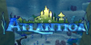 KHAtlanticaClub's avatar