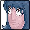 Khatmandu's avatar