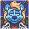 Khatoblepas's avatar