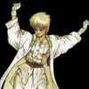 Khator's avatar