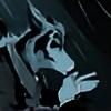 khatovar's avatar