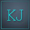 khatrijiya's avatar