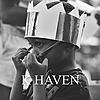 KHaven7's avatar