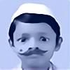 khawarbilal's avatar