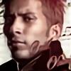 khawari's avatar