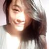 khawlin23's avatar