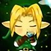 Khay-Lis's avatar