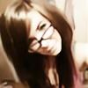 Khaylie's avatar