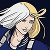 Khayllys's avatar