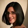 khayraB's avatar