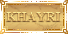Khayri-Horse
