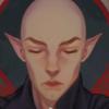 KhayRin's avatar
