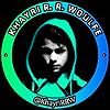 khayrirrw's avatar