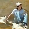 Khayyal's avatar