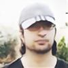khazadoom's avatar