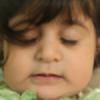 khazama's avatar