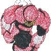 khazami's avatar