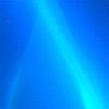 Khazei's avatar