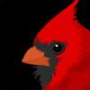 Khazhak's avatar