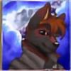 KHAZumi's avatar