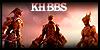 KHBBS-Club