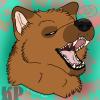 KHC1000's avatar