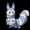 KHCHerobrine1's avatar