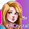 KHCrystal's avatar