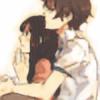 khcute's avatar