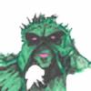 khdarko42's avatar