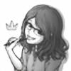 khdayskh1314's avatar