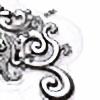 khdownes's avatar