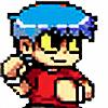 KheaousDestra's avatar