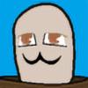 KheasTheEmperor's avatar