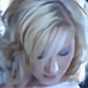 kheath's avatar
