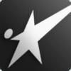 Kheathrow's avatar