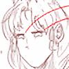 khediie's avatar