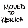 Kheelaia's avatar