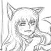 kheidze's avatar