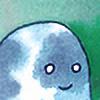 Kheik's avatar