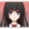 Kheila-S's avatar