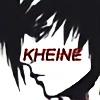 Kheine's avatar